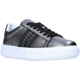 Lage Sneakers Bikkembergs B4BKW0039