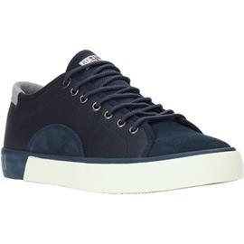 Lage Sneakers Napapijri NA4DXJ