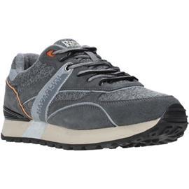 Lage Sneakers Napapijri NA4DXA