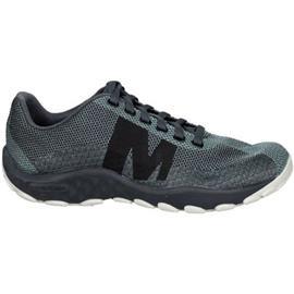 Lage Sneakers Merrell J94103