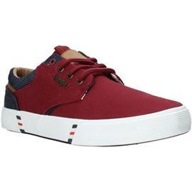 Lage Sneakers Wrangler WM01000A