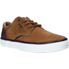 Lage Sneakers Wrangler WM01003A