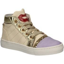 Hoge Sneakers Melania ME1080B7E.B