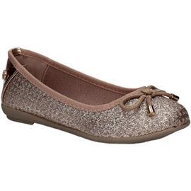 Ballerina's Xti 54676