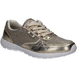 Lage Sneakers Xti 54805
