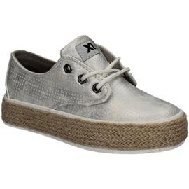 Lage Sneakers Xti 54790