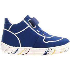 Lage Sneakers Naturino 2013463-03-0C03