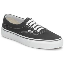 Lage Sneakers Vans ERA