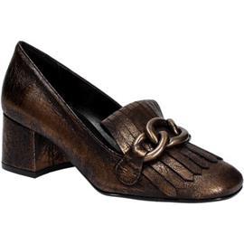 Mocassins Grace Shoes 0426