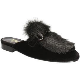 Klompen Grace Shoes 0312