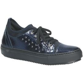 Lage Sneakers Grace Shoes 26137A