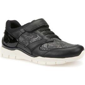 Lage Sneakers Geox J743GA 0BCAR