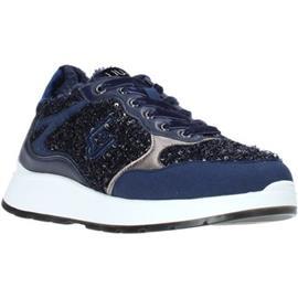 Lage Sneakers Liu Jo B69009TX049