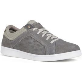 Lage Sneakers Geox U020LC 00022