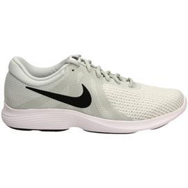 Lage Sneakers Nike AJ3490
