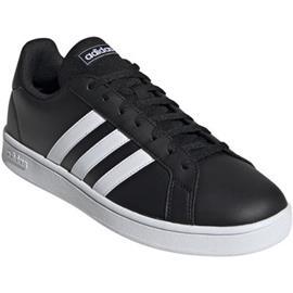 Lage Sneakers adidas EE7900