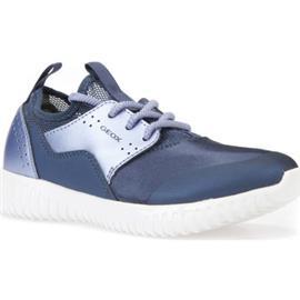 Lage Sneakers Geox J826DB 015NF