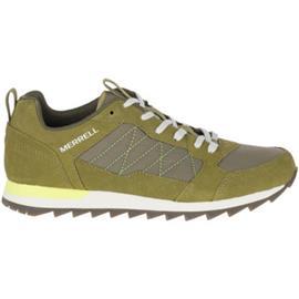 Lage Sneakers Merrell J16697