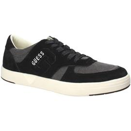 Lage Sneakers Guess FMDER1 LEA12