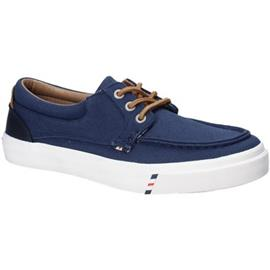 Lage Sneakers Wrangler WM181024