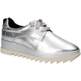 Lage Sneakers Tommy Hilfiger EN0EN00310