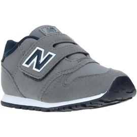 Lage Sneakers New Balance NBIV373FB