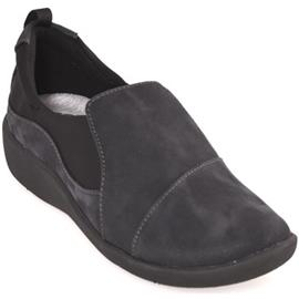 Instappers Clarks 122187
