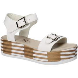 Sandalen Grace Shoes 56423