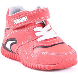 Lage Sneakers Primigi 2447811