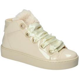 Hoge Sneakers Guess FLURL3 PAF12