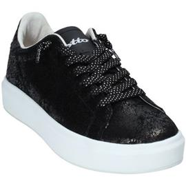 Lage Sneakers Lotto T7440