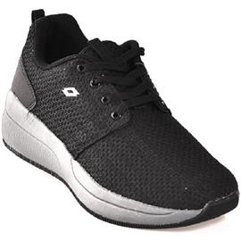 Lage Sneakers Lotto T6273
