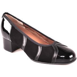 Pumps Grace Shoes I8301
