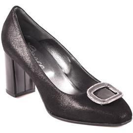 Pumps Grace Shoes I8341