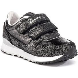 Lage Sneakers Lumberjack SG37005 009 U89