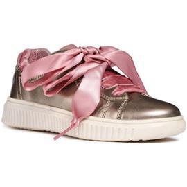 Lage Sneakers Geox J847YB 000NF