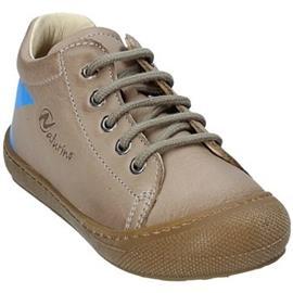 Lage Sneakers Naturino 2012120-01-9103