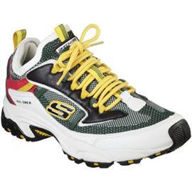 Lage Sneakers Skechers 51881