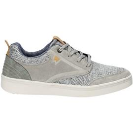 Lage Sneakers Wrangler WM91001A