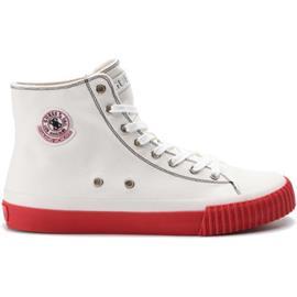 Hoge Sneakers Guess FM6MLB FAB12