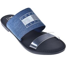 Slippers Tommy Hilfiger EN0EN00565