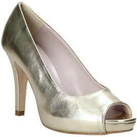 Pumps Grace Shoes 457I001
