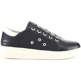 Lage Sneakers Lumberjack SG55905 002 R46