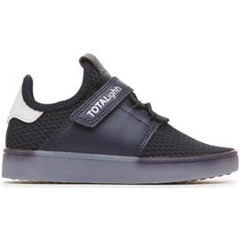 Lage Sneakers Primigi 3457333