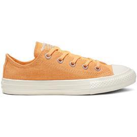 Lage Sneakers Converse 364194C