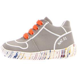 Lage Sneakers Naturino 2013463-03-0B03