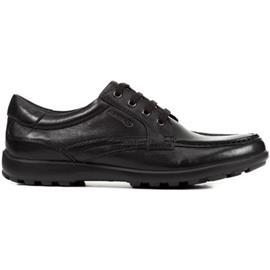 Lage Sneakers Geox U845EB 00085
