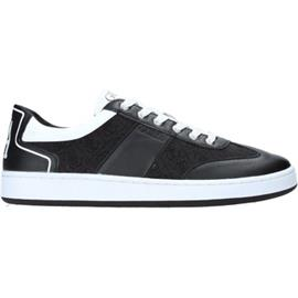 Lage Sneakers Guess FM7THM FAL12