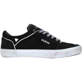 Lage Sneakers Guess FM8STM SUE12