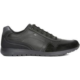 Lage Sneakers Geox U94F8B 0ME22